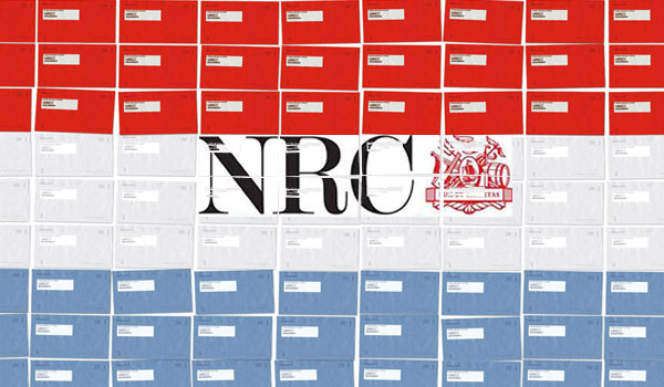 NRC-long-arm-Washington