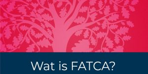 Wat is FATCA?