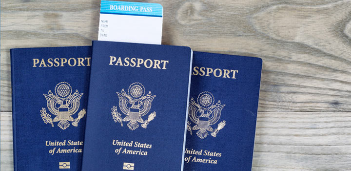 IRS to start revoking passports