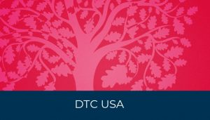 DTC usa Americans Oversaes