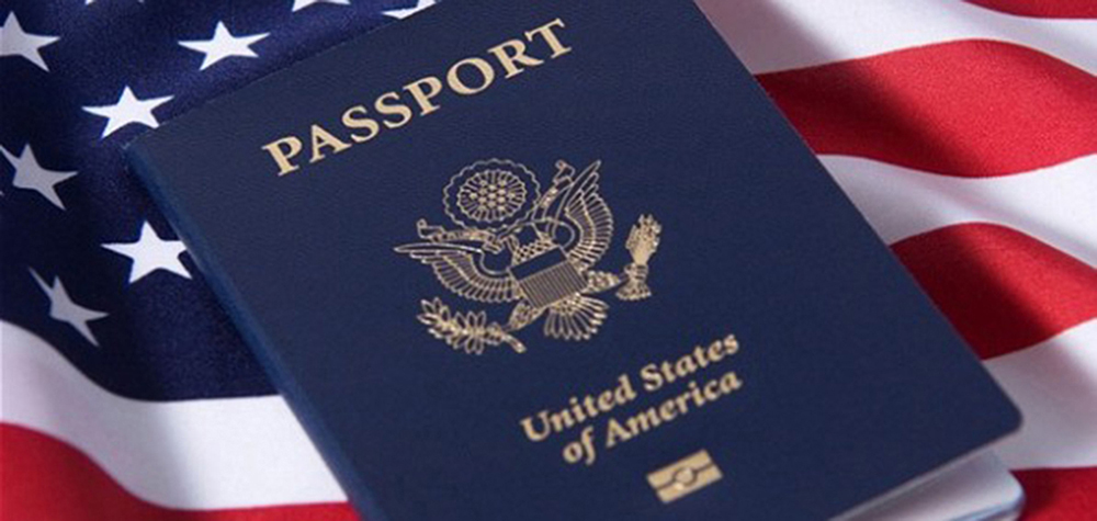 us-passport