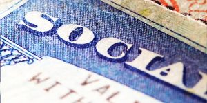 Everything you have to know about SSN (Social Security Number)