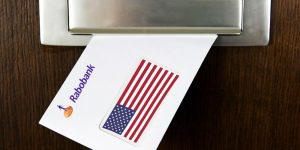 You've received a FATCA Rabobank letter. Now what?