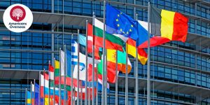 EU debat Accidental Americans, FATCA en CBT
