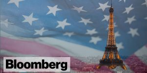 Bloomberg: French Court Declines to Overturn US Tax Treaty