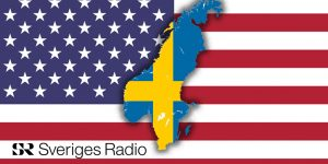 Sverige Radio: Swedish Americans worried about American FATCA law