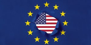 American answer to tax problems US persons in Europe