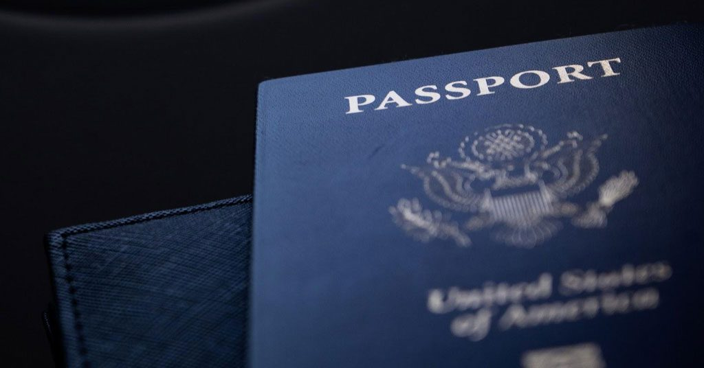 7 important things you need to know about Certificate of Loss of Nationality (CLN)