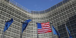 European Commission answers questions FATCA in the EU