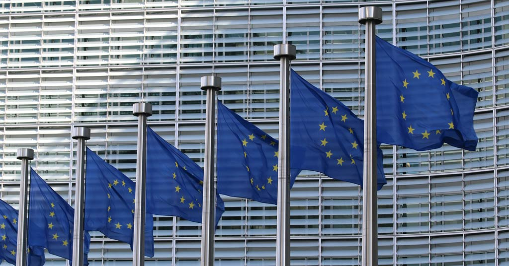 Europese Commissie heeft contact gehad met Washington over FATCA