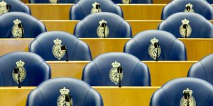 Dutch MPs call for action on accidental Americans bank accounts