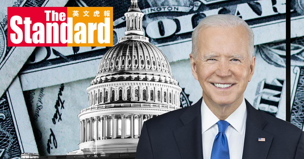 US President Biden's tax increase is strong motivation to renounce US citizenship