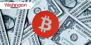 Washington Monthly: Catching Bitcoin Tax Evaders