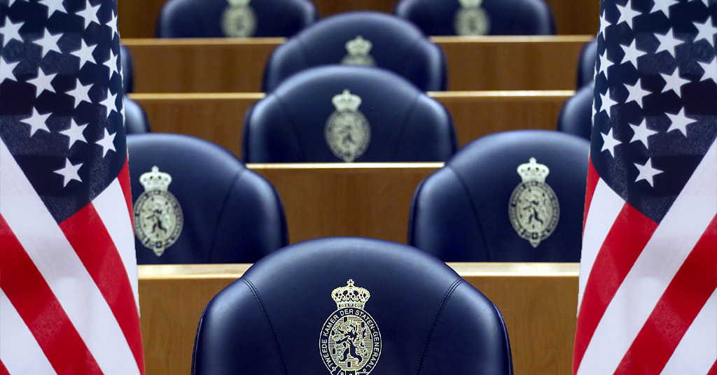 FATCA debate dutch government .The outcome of the debate in the Dutch House of Representatives on FATCA: a lasting solution for accidental Americans is not forthcoming as the government has no influence on American laws.