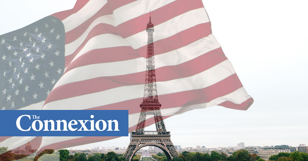 US citizens in France: US tax and banking problems. All American citizens must file a US tax return, no matter where they live or work. Read more on Americans Overseas